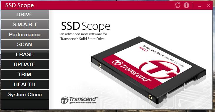 트랜센드 SSD 370S 256GB, 성능,트랜센드 마이그레이션,트랜센드 SSD 370S 후기,후기,사용기,IT,IT 제품리뷰,후기,사용기,트랜센드,트랜샌드,Transcend,트랜센드 SSD 370S 256GB 성능 및 마이그레이션 후기를 올려봅니다. 과거에는 하드디스크를 많이 썼지만 요즘은 SSD를 상당히 많이 씁니다. SSD 성능도 많이 올라간터라 이제는 가격적인 부분과 편의성 부분에서 차별화를 두려고 제조사들이 노력하고 있는데요. 트랜센드 SSD 370S 256GB 성능을 살펴봤는데 128GB보다는 확실히 성능이 좋네요. SSD도 예전에는 128GB를 많이 선택했지만 지금은 256GB도 많이 선택되고 있습니다. 게임이 점점 용량이 커지면서 좀 더 크고 여유있는 제품으로 많이 선택하죠. 게다가 트랜센드 SSD 370S 256GB는 용량이 커진만큼 성능도 좀 더 빠릅니다. 보통 MLC 타입의 낸드플래시 경우 용량이 크면 쓰기 속도가 더 증가합니다. 트랜센드 마이그레이션 툴인 스코프를 이용해봤는데요. 약간 확인해야할 점은 있지만 마이그레이션 툴을 제공해줌으로 써 쉽고 간단하게 복제가 가능 했습니다. SSD 사용시 성능도 중요하지만 사용자들이 실제로 사용시 가장 생각해야할점은 마이그레이션 툴을 제공해주느냐 입니다. 무료 마이그레이션 툴이 있긴 하지만 사용이 복잡하며 실패할 확률도 있으므로 전용 마이그레이션 툴을 제공해주느냐가 상당히 중요하죠. 마이그레이션 툴을 제공해주면 기존에 사용하던 HDD의 데이터를 그대로 SSD로 수십분 내에 그대로 옮겨서 다시 켜는게 가능 합니다. 아주 간단한 작업으로 보다 빠르게 컴퓨터를 만들 수 있죠. 컴퓨터의 부품에서 HDD는 상당히 느린장치 중 하나입니다. 이것을 빠르게 바꾸면 컴퓨터의 전체 성능이 많이 올라가죠. 가장 적은 비용으로 가장 큰 성능 체감을 느낄 수 있는것이 이것이므로 한번 시도해 보는 것도 좋습니다.