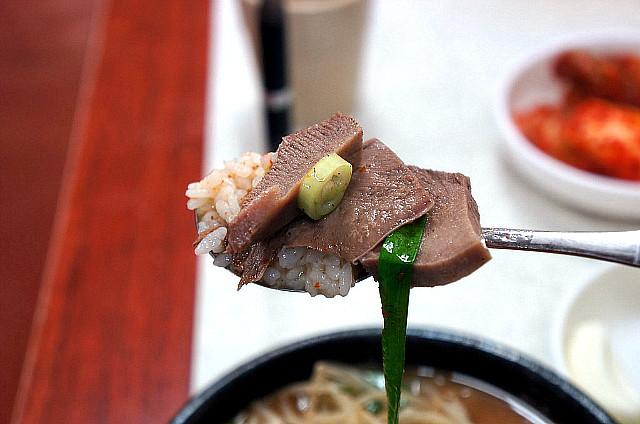 남도 맛집, 전남 맛집, 광주 맛집, 국밥 맛집, 순대 맛집, 머리고기 맛집, 부부식당16