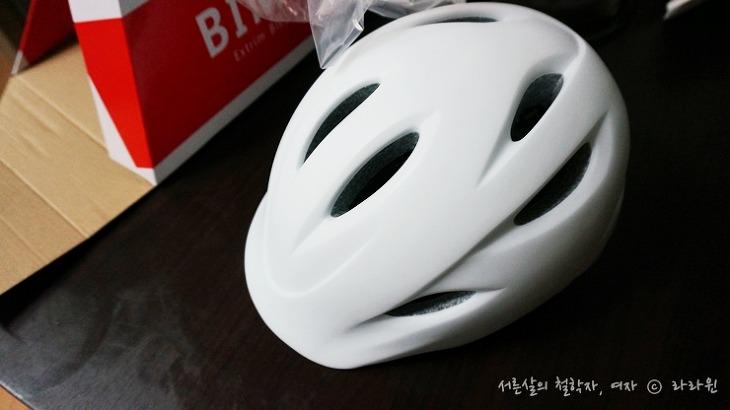 합정역 자전거나라, 바이몬트 헬맷, okg 맥시티, 옆짱구 헬맷, 자전거 헬맷,