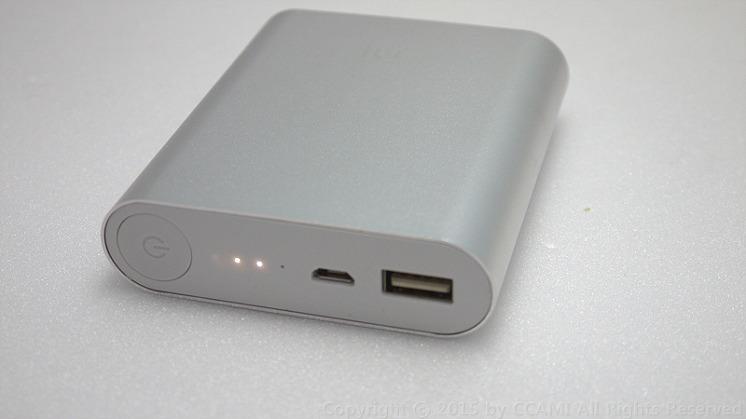 10400mAh, 2a, 5pin, 5pin 케이블, CCAMI, China, IT, Mi, Review, USB, Xiaomi, 단자, 리뷰, 보조배터리, 보조배터리 추천, 샤오미, 아이폰, 아이폰5S, 외장배터리, 중국, 충전, 케이블