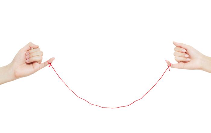 한화, 한화데이즈, 한화그룹, 한화블로그, 한화데이즈블로그, 한화 썸타는 계단, 우리 결혼했어요, 우결, 걸스데이, 유라, 홍종현, 송재림, 김소은, 남궁민, 홍진영, 커플, 우결 가상부부, 이대역, 이대역 갈만한 곳, 썸타는 계단, 썸, 썸 사연, 알콩달콩, 오프라인, 이대역 2번 출구, 설문조사, 한화데이즈 페이스북, 니가 웃으면 나도 좋아, 좋은 사람, 토이, 토이 좋은 사람, 미소, 눈맞춤, 스킨십, 대중교통, 배려