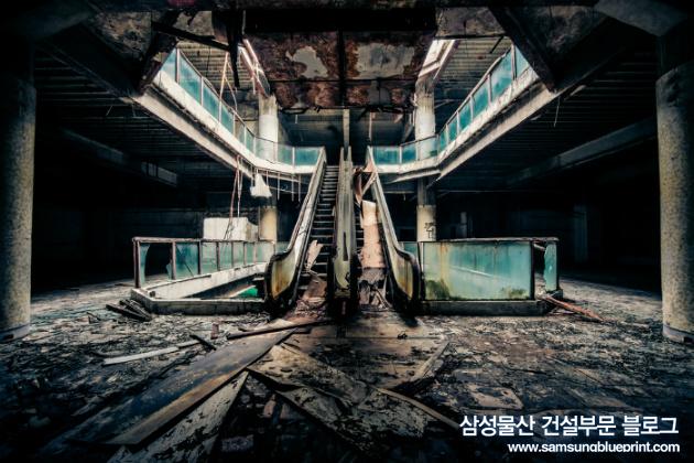 삼성물산건설부문_지진대피요령_3