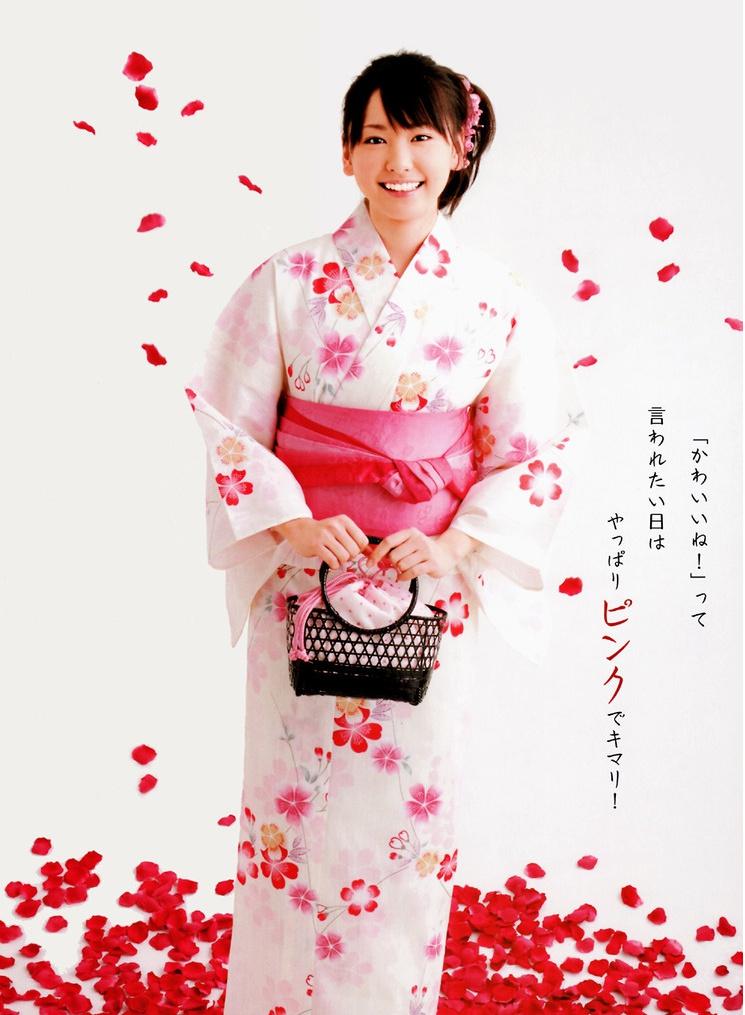 한국남성의 제대로된 일본 펜팔&문화이야기