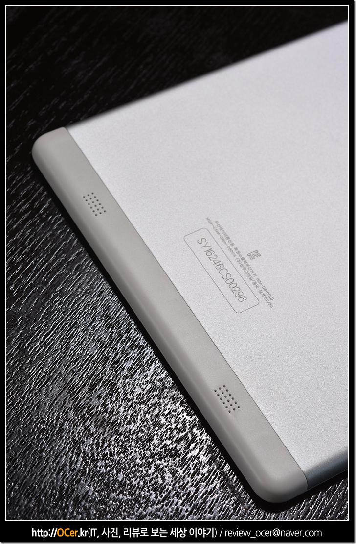 안드로이드 태블릿, 윈도우 태블릿, 듀얼os 태블릿, IT, 리뷰, 이슈, 성우모바일, 코넥티아 체리 9.7, CONNECTIA CHERRY 9.7, ITNEL CHERRYTRAIL
