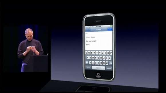 iphone2004