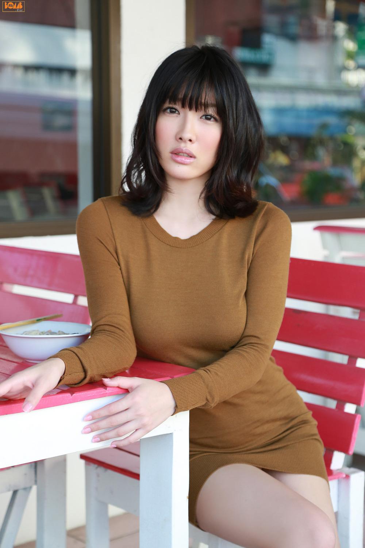 杏 (女優)の画像 p1_25
