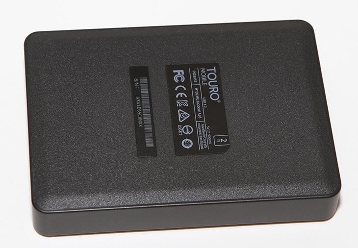 HGST 외장하드, TOURO MOBILE, 2TB, 안전하고, 성능좋은,IT,IT 제품리뷰,최근에는 노트북 같은 휴대용 장치가 인기 입니다. 덕분에 휴대용 저장장치도 주목받는데요. HGST 외장하드 TOURO MOBILE 2TB 안전하고 성능좋은 저장장치에 대해서 알아보려고 합니다. 2TB의 넉넉한 용량에 작은 사이즈로 휴대하면서 사용하기 딱 좋습니다. 가격대도 생각보다는 저렴하구요. 안정성도 무척 좋습니다. HGST 외장하드 TOURO MOBILE 2TB에는 당연 HGST의 하드디스크가 들어가 있습니다. 7200 RPM에 안정성이 높은 장치가 들어갑니다.