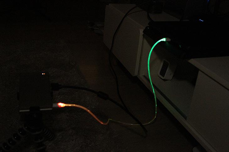 소니, 플레이스테이션4, 빔프로젝터, 즐겨보자,IT,IT 제품리뷰,재미있는 것을 해보려고 합니다. 잘 안하는것을 해볼건데요. 소니 플레이스테이션4 빔프로젝터로 즐겨보려고 합니다. 새로 나온 MP-CL1A를 이용할 것인데요. 레이저빔에 넓은 해상도를 가진 제품으로 테스트 하려고 합니다. 근데 빔프로젝터로 게임이라니. 소니 플레이스테이션4 빔프로젝터로 해보려고 할 때 실제로 게임을 잘 즐길 수 있을까 좀 걱정이 되었습니다. 게임은 그냥 TV 화면으로 보는게 더 좋을테니까요.