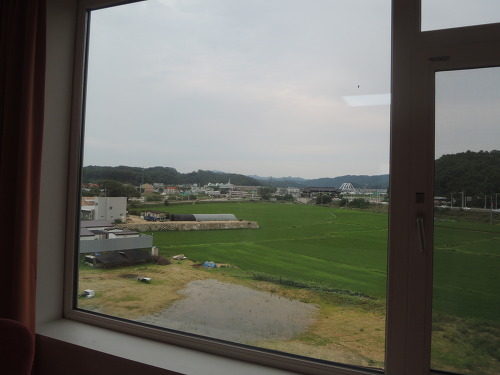 안동 모텔 무인텔 숙박시설 스튜디오131호텔