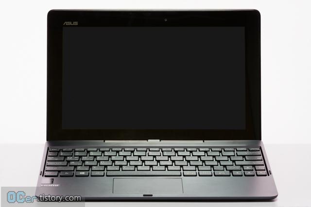 태블릿 추천, 윈도우 태블릿, 윈도우 8.1 태블릿, 8인치 태블릿, 에이서 아이코니아 w4, acer iconia w4, acer 태블릿, ACER 아이코니아 W4, 에이서 w4 단점, 윈도우 태블릿 추천, 태블릿pc 추천, 윈도우 태블릿pc 추천, 타블렛pc 추천, acer iconia, 리뷰, It, 타운리뷰, 이슈, 타운포토, 타운뉴스, 사진, OCER, IT뉴스, IT리뷰, 스마트폰