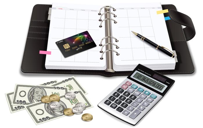 한화, 한화데이즈, 한화블로그, 한화그룹, 한화데이즈 블로그, 노년준비, 자산관리, 자산관리사, 빚, 빚 관리, 월급, 김치볶음밥 매니아, 엠블랙 이준, 이준, 정총무, 무한도전, 정준하, 신용거래, 신용카드, 체크카드, 내집마련, 집마련, 우리집마련, 집마련하기, 집마련 대출, 내집장만하기, 내집장만, 재무설계, 적립식 펀드, 예금, 적금, 은퇴, 은퇴준비, 한화생명, 한화생명 재무, 한화생명 펀드, 은퇴, 은퇴준비