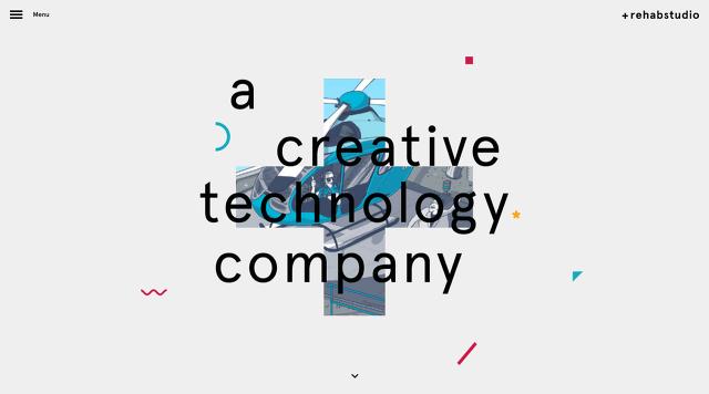 2017년 웹 디자인 트렌드 전망과 예측