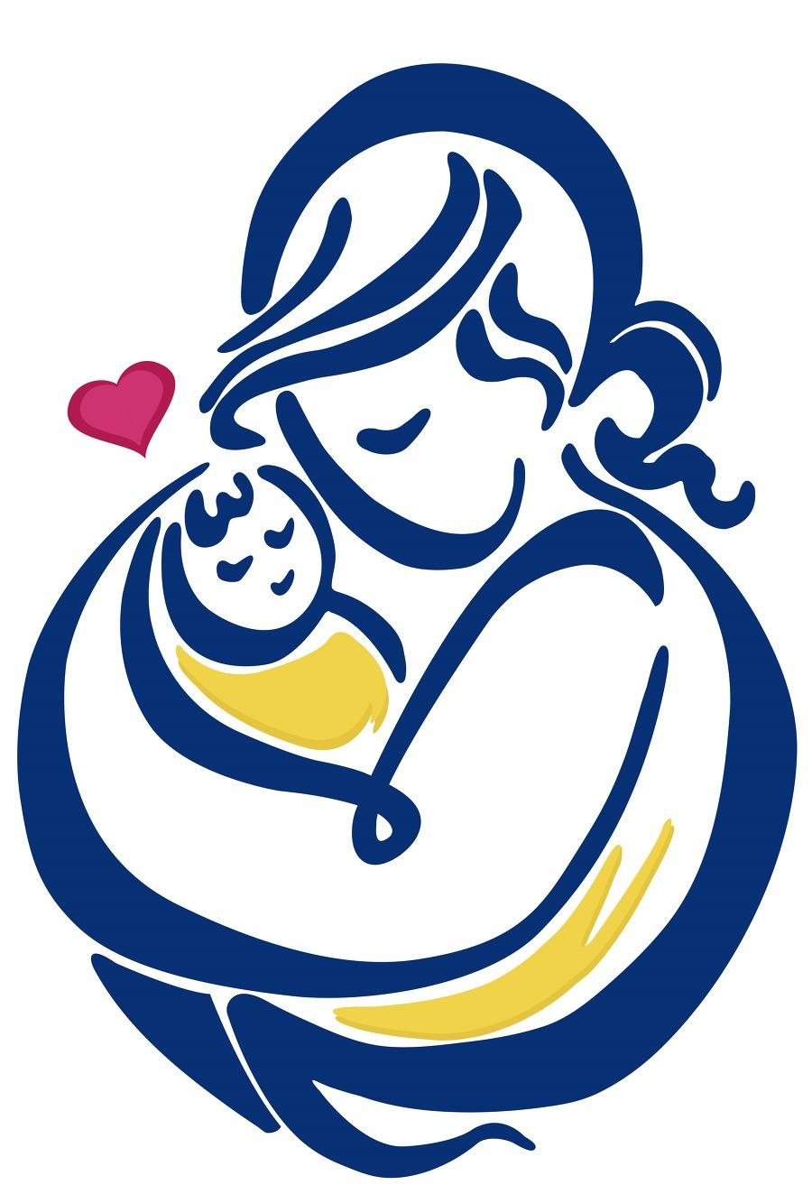 생명의집_logo