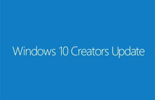 윈도우10 크리에이터(레드스톤2) 업데이트 수동 설치 방법