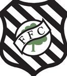 Figueirense Crest(emblem)