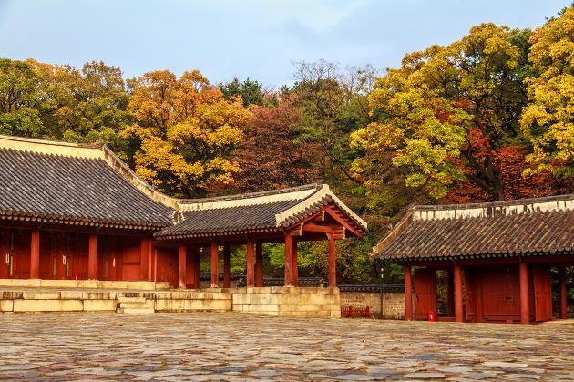 서울여행코스추천5