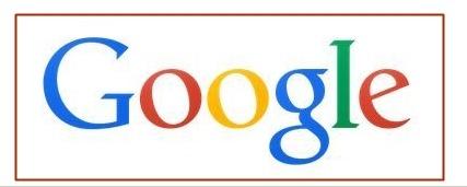 Google global URL- 구글의 해외 주소
