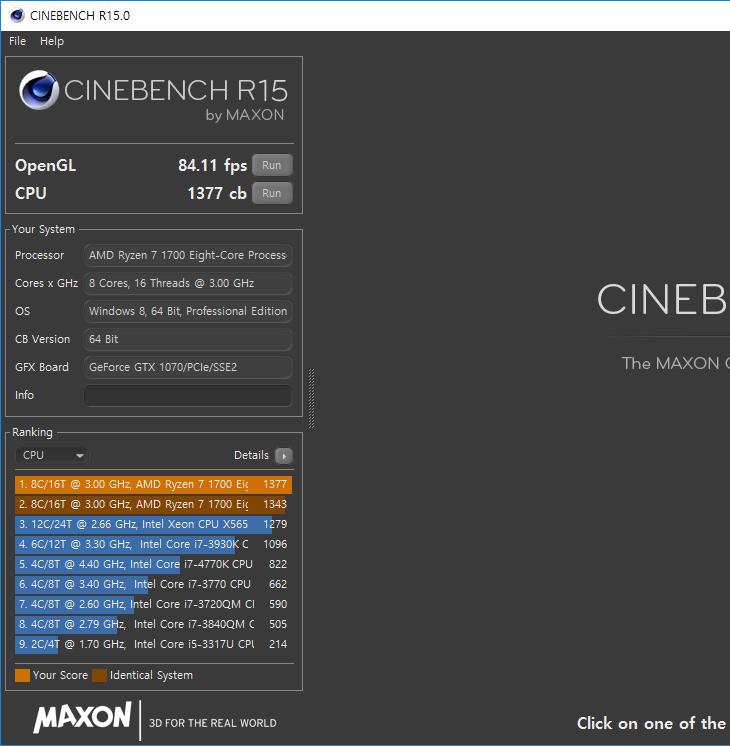 어로스 ,AX370 Gaming 5 , RYZEN 7 ,1700, 조합, 성능,IT,IT 제품리뷰,본격적으로 성능을 알아보려고 하는데요. 물론 추후에 좀 더 자세히 올릴겁니다. 어로스 AX370 Gaming 5 + RYZEN 7 1700 조합 성능을 알아볼텐데요. 8코어 16쓰래드의 CPU를 장착했지만 TDP도 낮은편이고 소음도 낮네요. 어로스 AX370 Gaming 5는 AORUS 메인보드 중 라이젠7을 지원할 수 있는 보드 중 아래급 모델이긴 하지만 그래도 워낙 가격대가 있는 보드이다 보니 디자인이 훌륭합니다.