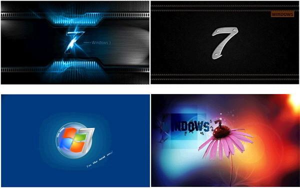 윈도우7 바탕화면 초고화질 15