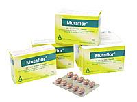 뮤타플로캡슐(Mutaflor Capsule)