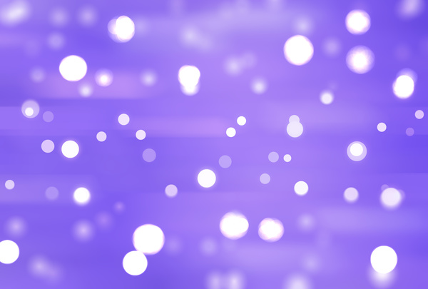 Bokeh colored background Stock Photo 17