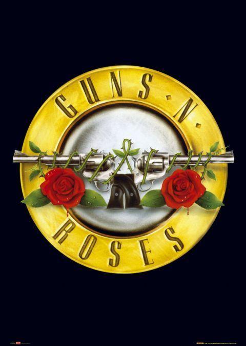 Guns N' Roses November Rain