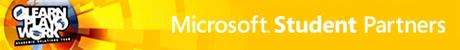 Microsoft student Partners 운영사무국