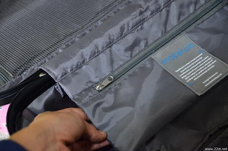 체리톡, 초등학생캐리어가방, 캐리어 추천, 캐리어가방, 캐리어가방 브랜드, 캐리어가방사이즈, 캐리어가방추천, 캐릭터캐리어가방, 트래블기어
