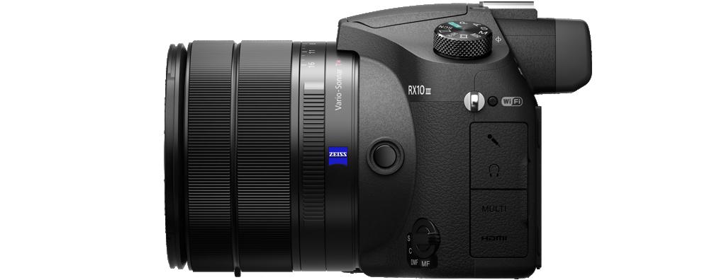 It, rx100 m5, SONY RX10M3, 리뷰, 사진, 소니, 소니 디지털카메라, 소니 디카, 소니 카메라, 카메라, 컴팩트 카메라, 태그를 입력해 주세요., 하이엔드 카메라