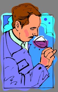 오래 될수록 더욱 좋은 와인의 가치