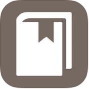 한화, 한화그룹, 한화블로그, 한화데이즈 블로그, 가계부, 가계부 어플, 용돈기입장, 용돈기입장 어플, 부자, 직장인, 직장인 월급, 부자되는 습관, 가계부 습관, 편한가계부, 안드로이드 어플 추천, 아이폰 어플 추천, 안드로이드 필수 어플, 재테크 어플, 클머니, 아이폰 유저, 아이폰 어플, 네이버, 네이버 가계부, 똑똑가계부, 어플 1위, 안드로이드 어플 1위, 알뜰가계부