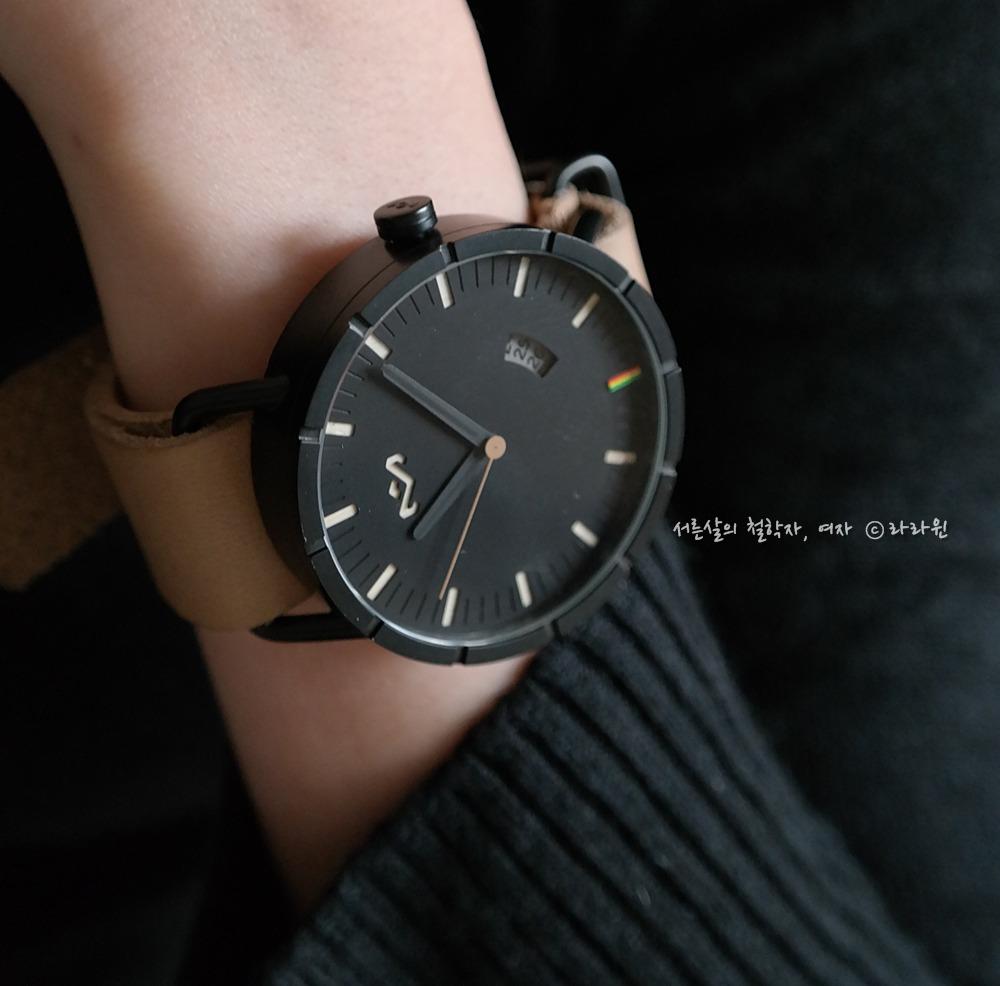 말리 시계, 밥 말리 시계, 더 하우스 오브 말리 시계, 예쁜 커플 시계, 커플 시계 추천, 커플 시계, 말리 커플 시계, 남자친구 시계, 히치 레더 워치 사바나,