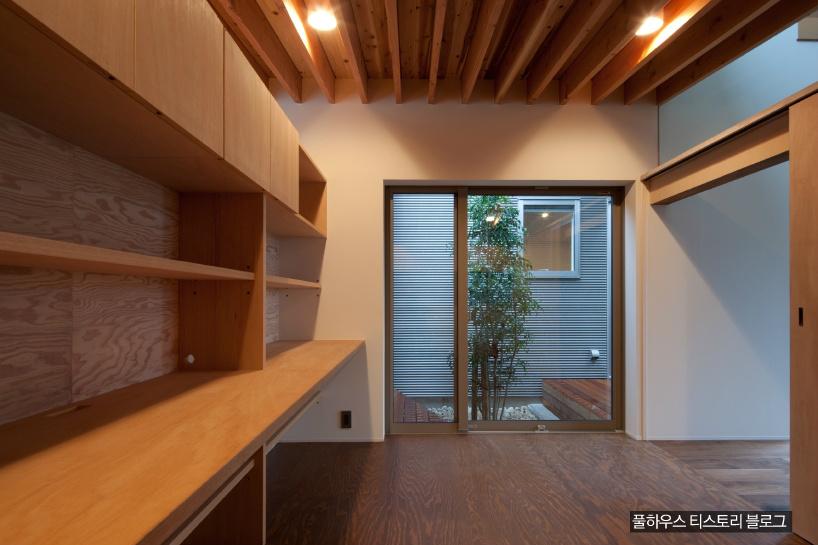 Pool House 풀하우스 :: '디자인/인테리어' 카테고리의 글 목록