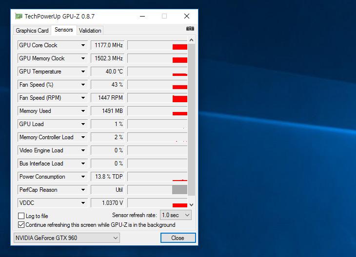 Zotac, GTX960 ,성능, 배틀필드4 ,프레임, 전력소모량,IT,IT 제품리뷰,그래픽카드 성능 벤치를 오랜만에 하나 올려봅니다. 잠깐 사용해볼일이 있어서 이 그래픽카드를 테스트 해 봤는데요. Zotac GTX960 성능을 배틀필드4 프레임 전력소모량을 통해서 알아 볼 것입니다. 확실히 그래픽카드는 비싸면 디자인이 멋지고 성능도 좋습니다. 그게 아니면 고성능 그래픽카드 보다는 조금 디자인은 떨어져보이긴 한데요. Zotac GTX960는 비교적 보급형 그래픽카드에 가깝지만 성능은 꽤 좋은편이여서 왠만한 온라인 게임에도 문제가 없습니다. 물론 저는 배틀필드4를 돌려서 좀 더 고사양 게임을 해 볼 것입니다.