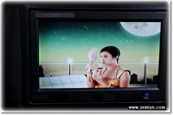 TV방송 TV모니터 텔레비전 채널 텔레비전 리모컨
