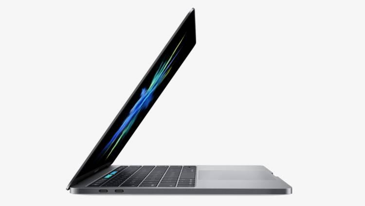 애플, 맥북프로, 2017, 예상, 밍치궈, 스펙, 카비레이크