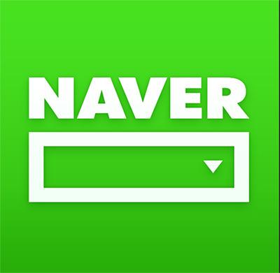 Www Naver