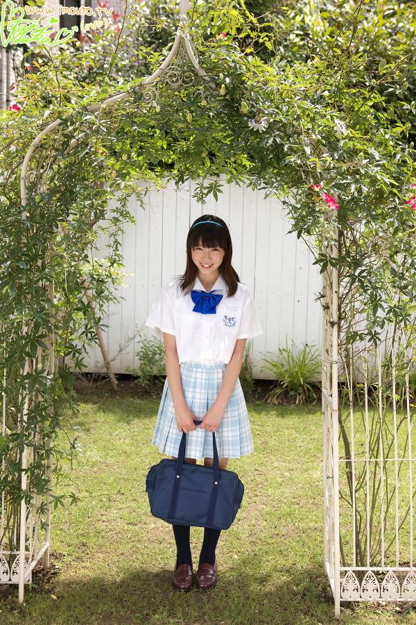 Imouto Tv Tomoe Yamanaka Foto Artis Candydoll | Foto Artis - Candydoll