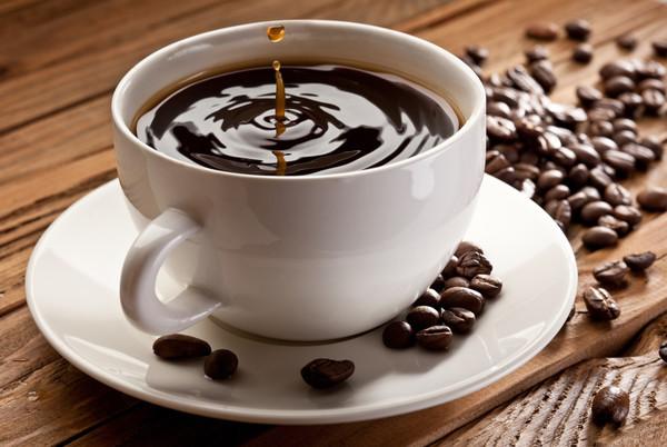 다이어트 식품 식욕억제제 커피 효과
