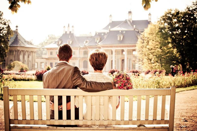 대인공포증, 소심한 사람, 결혼식 사회 멘트 잘하는 법, 결혼식 사회자 대본 참고자료, 결혼식 사회, 결혼식 사회 대본, 결혼식 사회자 멘트