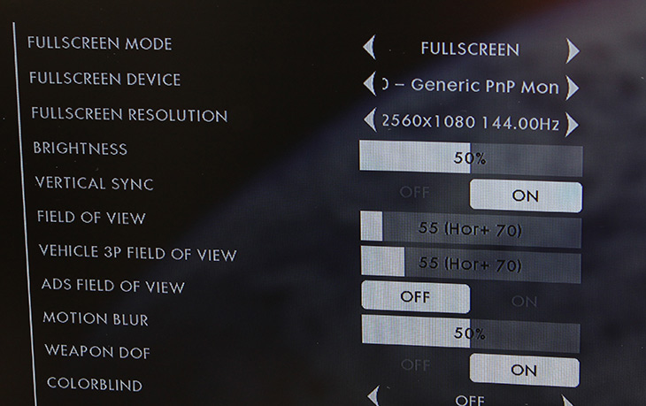 LG 게이밍 모니터, 34UC79G, 21:9, 34인치, 모니터,IT,IT 제품리뷰,비율이 특이한 옆으로 긴 모니터 인데요. 정말 긴 와이드 모니터 입니다. LG 게이밍 모니터 34UC79G 21:9 34인치 모니터를 사용을 해 봤는데요. 이전에 29인치에 21:9 비율의 모니터를 소개한적이 있었습니다. 이번에는 34인치 입니다. 화면이 커진만큼 좀 더 좋아졌는데요. LG 게이밍 모니터 34UC79G는 144Hz 그리고 프리싱크를 지원하는 모니터 입니다. 21:9 비율의 모니터는 사실 그렇게 많지는 않습니다. 특이한 해상도 이기도 하구요.