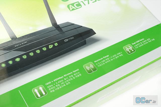 TP-LINK Archer C7 AC1750,티피링크 공유기, wdr4300, TL-WDR4300, 티피링크 TL-WDR4300, TL-WR841N, 유무선공유기, 유무선공유, TL-WR940N, TL-WDN3200, 무선공유기, 무선공유, 스마트폰, 802.11n, 802.11, 802.11a, 듀얼밴드 공유기, 와이파이 공유기, 인터넷 공유기, 유무선 공유기, 갤럭시S4, 802.11ac, 갤럭시s4 802.11ac, pc하드웨어, pc리뷰, IT리뷰, 리뷰, It, 타운리뷰, 이슈, OCER, ocer리뷰, PC, 타운포토, 타운뉴스, 사진, IT뉴스, 하드웨어 리뷰