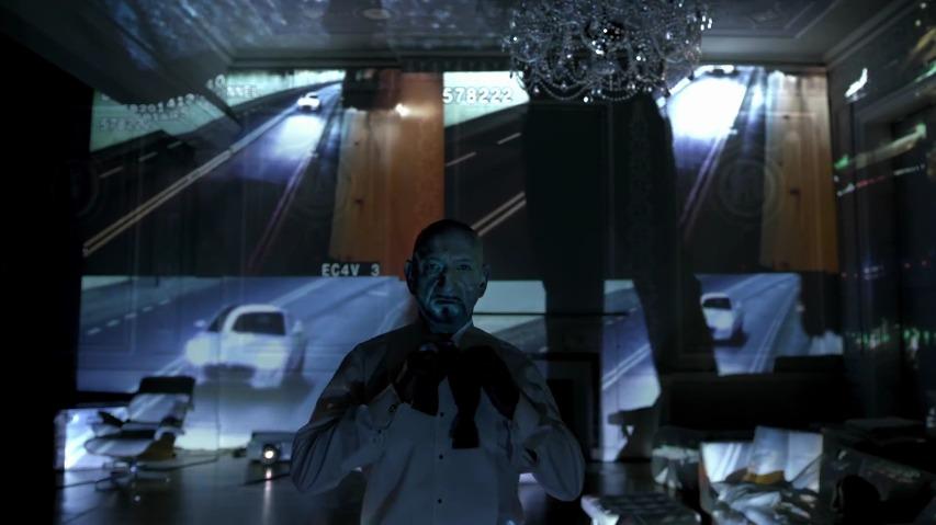 톰 히들스턴/벤 킹슬리/마크 스트롱의 재규어(Jaguar) 슈퍼볼 광고 - 영국 악당(British Villains)편 [한글자막]