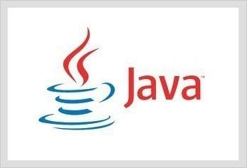 [Java Concurrency] 작업 실행