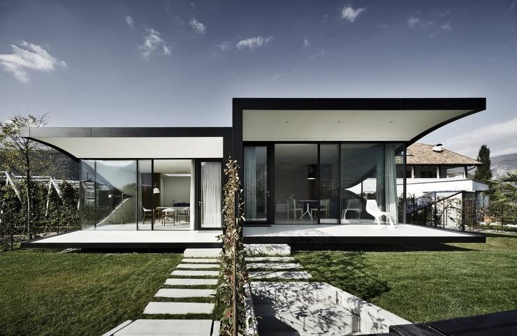 for Designhotel 54
