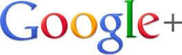 구글플러스