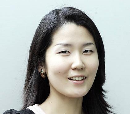 중앙일보 전수진 기자 '못생긴 남자, 찌질한 남자' 파문