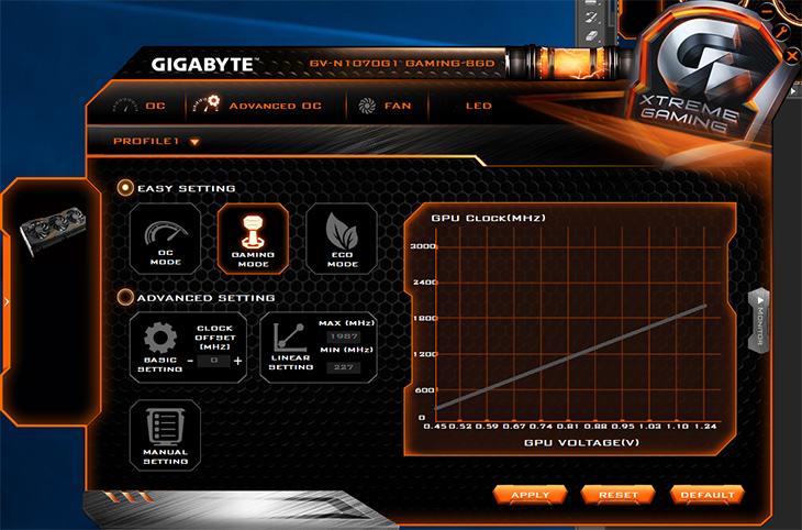 기가바이트, GTX1070 G1 ,소음, 성능, 벤치마크, 게임 ,테스트,IT,IT 제품리뷰,가장 최신 그래픽카드 중 하나인 제품을 소개합니다. 성능이 상당히 좋은 제품이었는데요. 기가바이트 GTX1070 G1 소음 성능 벤치마크 게임 테스트를 해 볼 것 입니다. 요즘은 VR을 사용하면서 좀 더 고성능의 그래픽카드에 관심이 많아졌습니다. 앞으로 점점 고성능의 그래픽카드는 더 많이 필요하게 되고 계속 빨라질 것입니다. 기가바이트 GTX1070 G1은 가장 빠른 그래픽카드인 GTX1080의 바로 아래급의 그래픽카드 입니다. 실제로 사용해보니 오버클럭이나 팬제어 LED 제어등 다양한 기능을 제공하는 제품이었는데요.