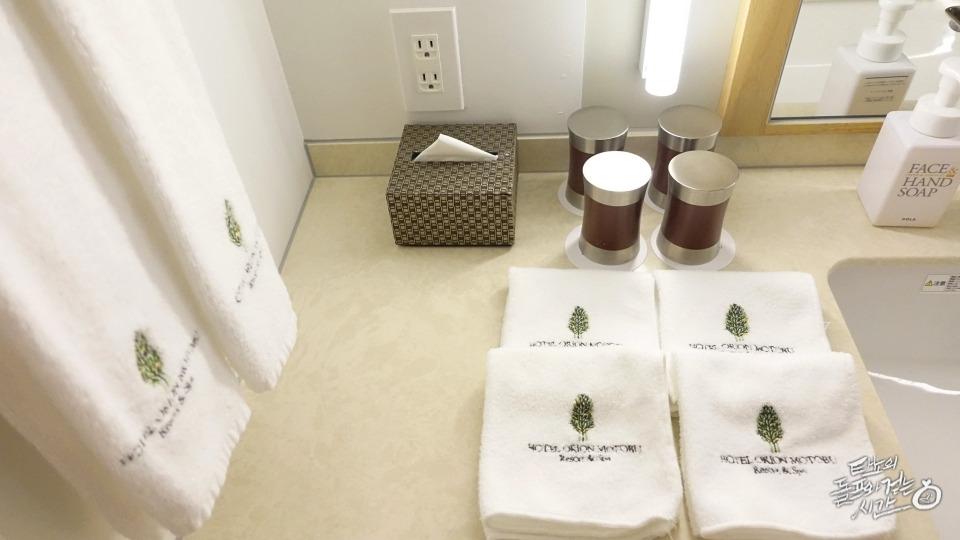 오키나와자유여행 오키나와북부여행 오리온모토부호텔 일본호텔