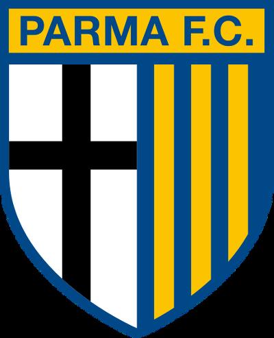 파르마 FC 로고